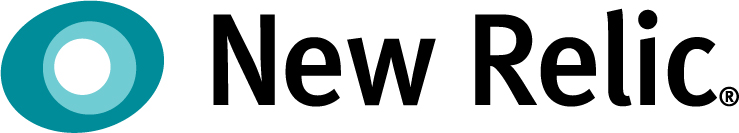 New Relic 株式会社