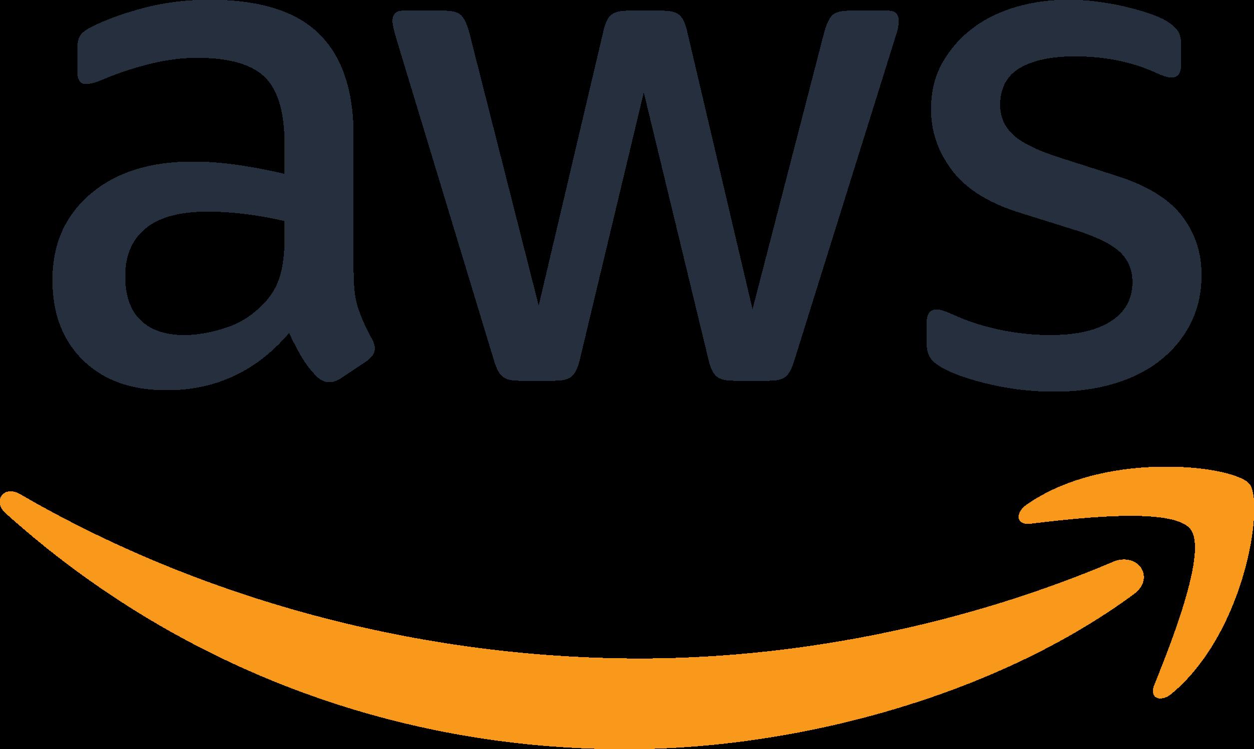 アマゾン ウェブ サービス株式会社