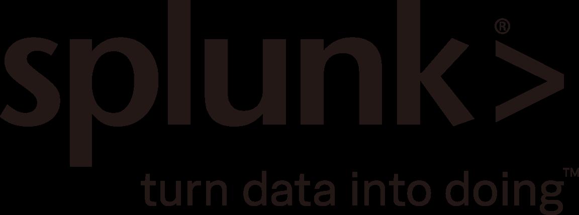 Splunk Services Japan 合同会社