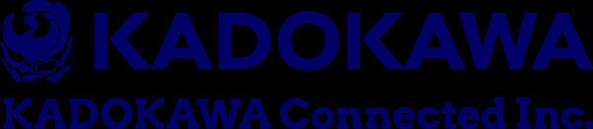 KADOKAWA connected