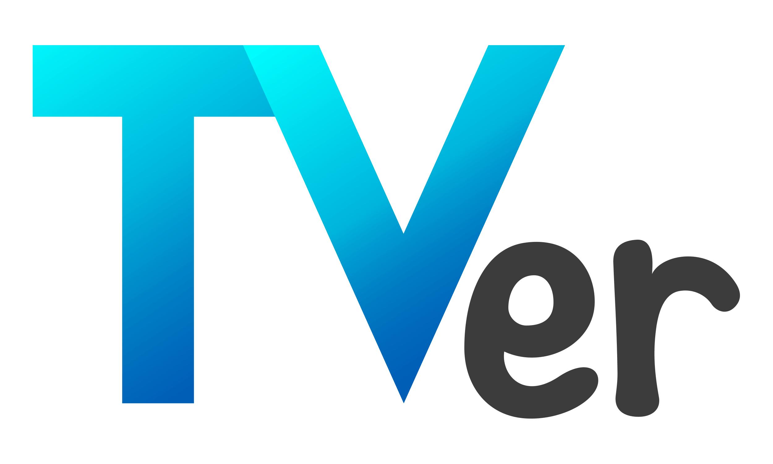 株式会社TVer